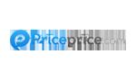 priceprice