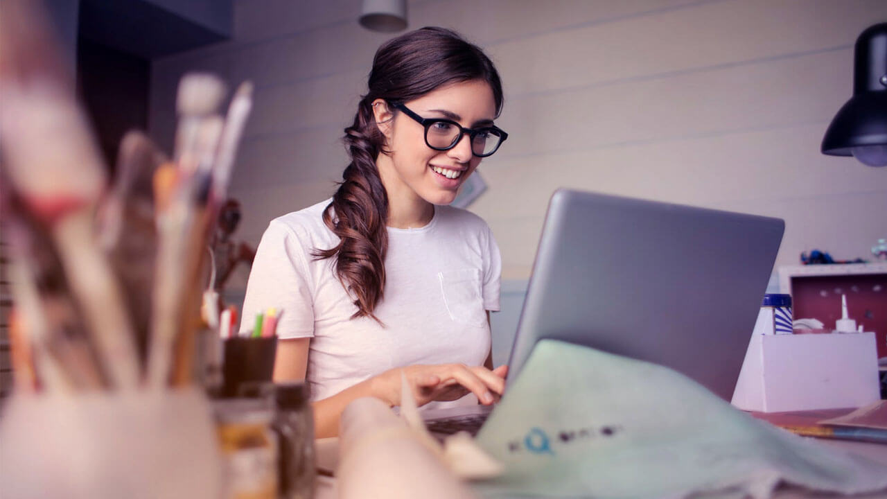 Ide Bisnis Online Sederhana Namun Efektif untuk Pemula