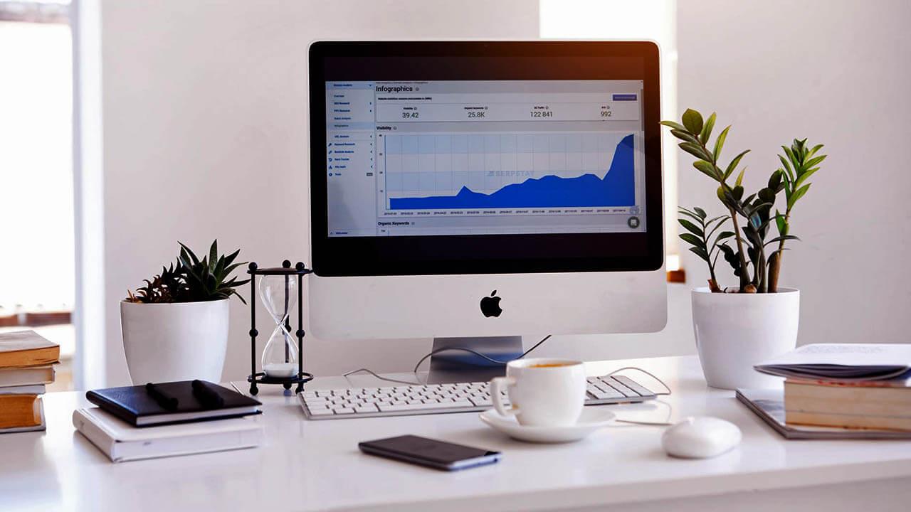 Pengertian Affiliate Marketing Manfaat Dan Cara Kerjanya