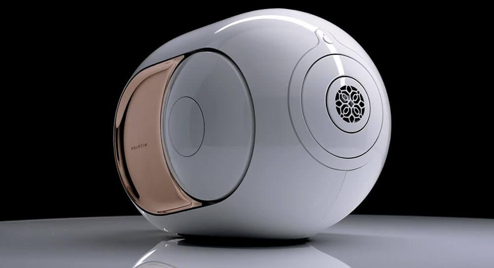 Terbaik di Kelasnya, Mana Bluetooth Speaker Terbaik Pilihan Anda?