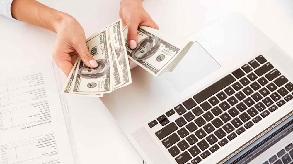 Rekomendasi Bisnis Online Modal Rendah untuk Pemula