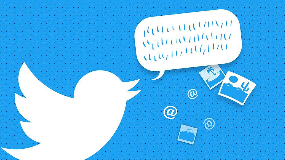 Twitter Coba Fitur Baru, Akankah Cuitan Bisa Diedit?