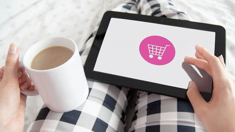 Cara Optimasi SEO Toko Online untuk Meningkatkan Meningkatkan Traffic dan Penjualan