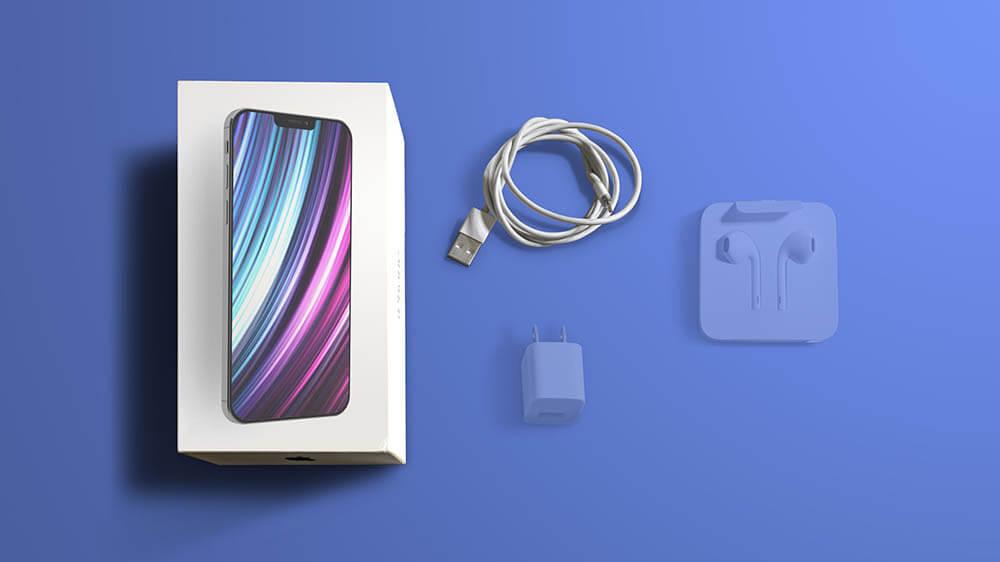 Dijual Tanpa Charger, iPhone 12 Banyak Diprotes