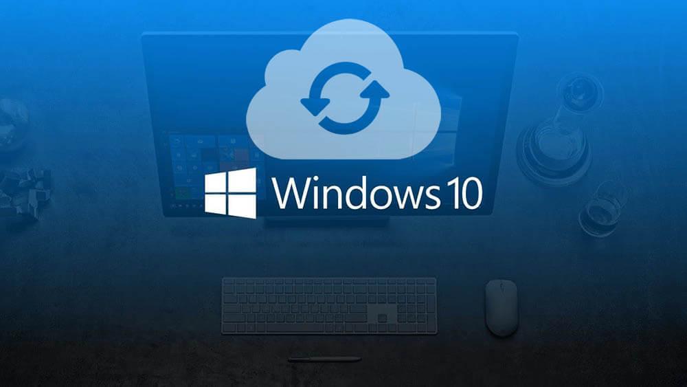 Cara Mudah Uninstalling Update Terbaru di Windows 10