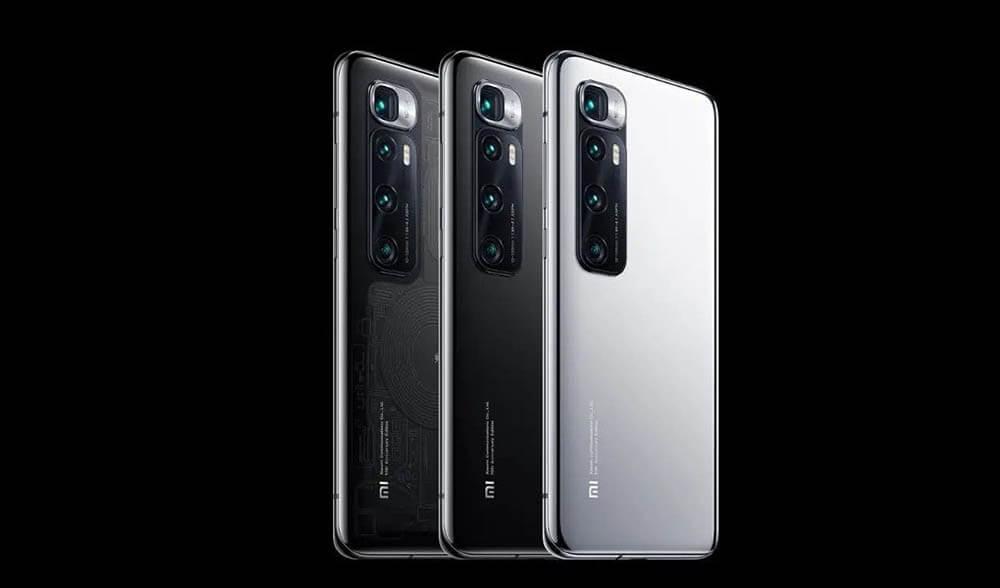 Rangkuman Rumor Xiaomi Mi 11 dan Mi 11 Pro yang Diprediksikan Hadir di Awal Tahun 2021