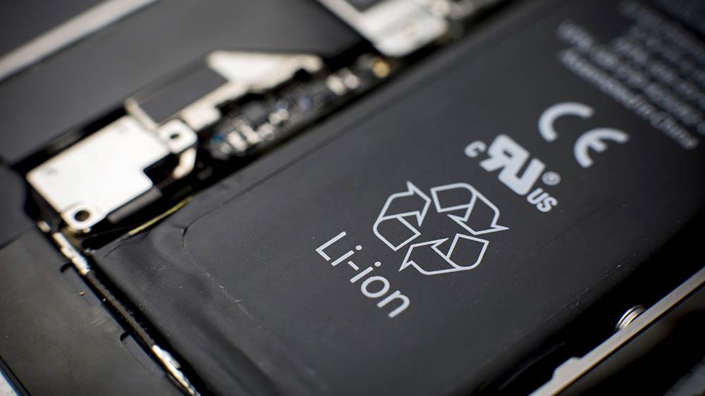 Tips Memperpanjang Usia Baterai Smartphone