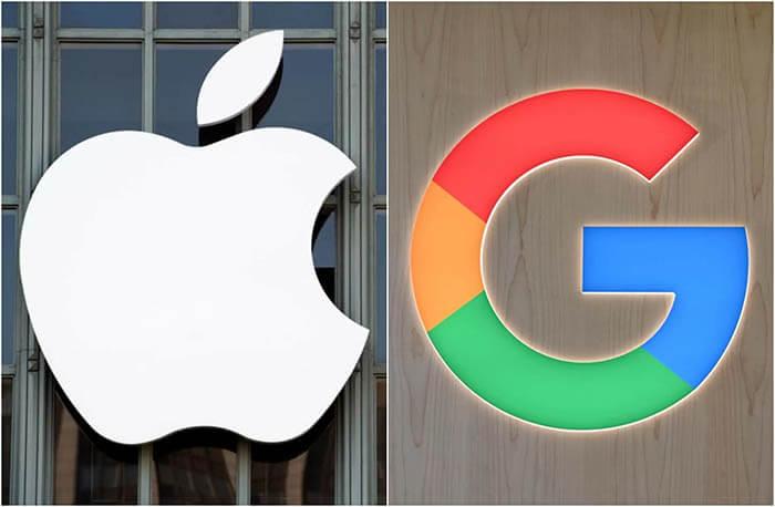 Tanggalkan Google, Apple Pilih Ecosia Sebagai Default Search Engine untuk iOS dan macOS