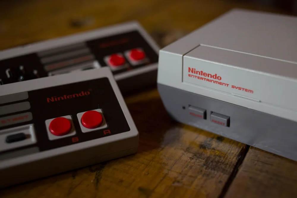 Mengulik Sejarah Nintendo, Perangkat Game konsol Terlaris Hingga Saat Ini