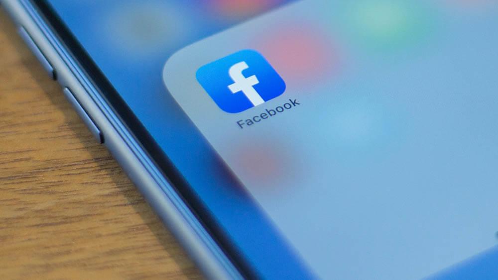 Sejarah Facebook: Raja Jejaring Sosial