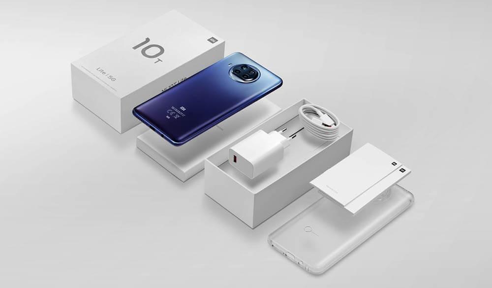 Setelah Apple dan Samsung, Xiaomi Juga Bakal Jual Smartphone Tanpa Charger