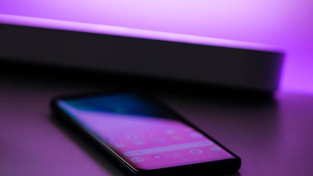 9 Smartphone yang Wajib Ditunggu Kehadirannya di Tahun 2021