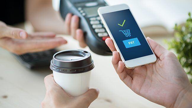Aplikasi-aplikasi Pembayaran Terbaik 2021