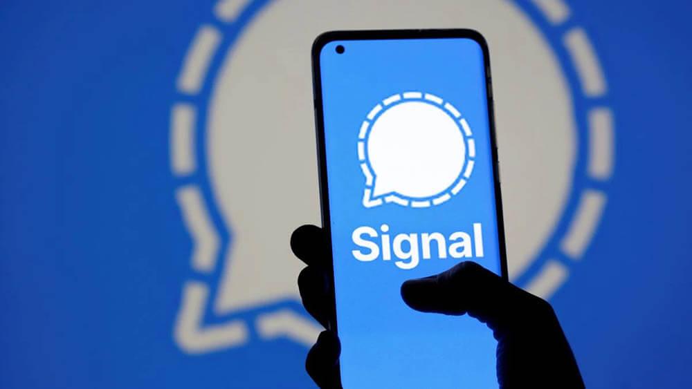 Intip Keunggulan Signal, Aplikasi Pengganti WhatsApp yang Banyak Dibicarakan
