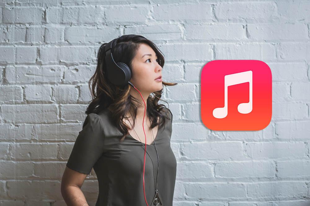 Aplikasi Musik Terbaik dan Gratisan untuk Smartphone Android dan iOS