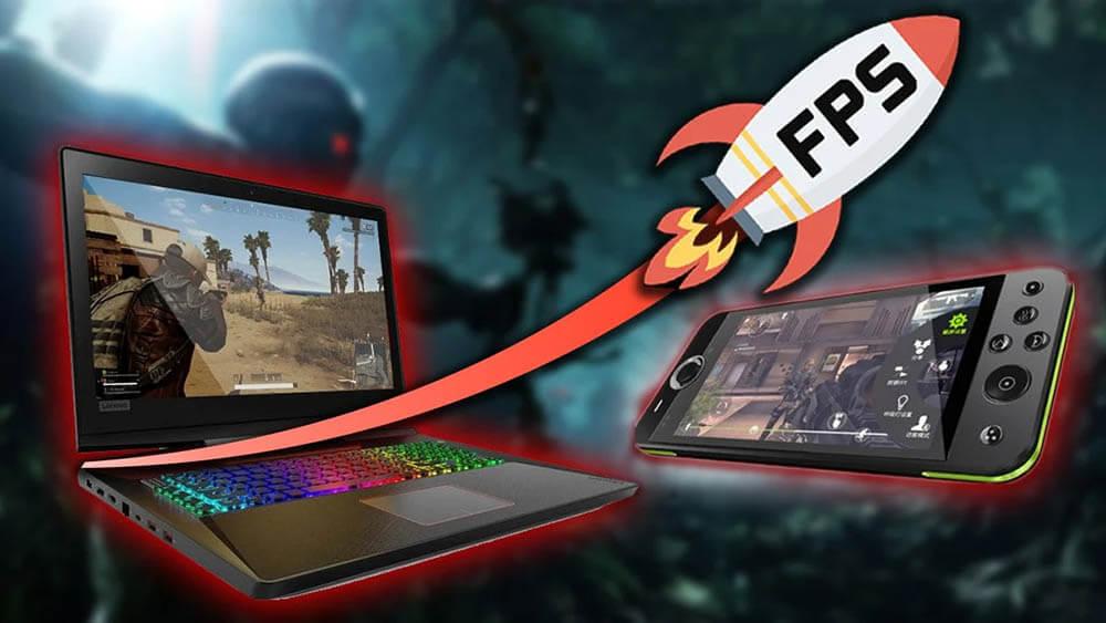 Software untuk Boosting Game dan Optimasi PC Terbaik