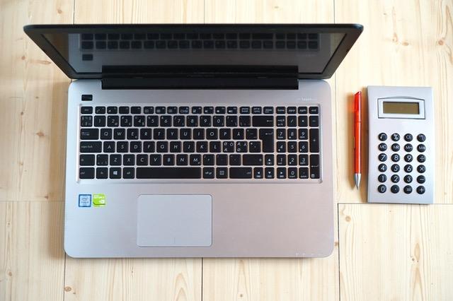 Promosi Online Dengan Sistem Afiliasi CPA 80 Persen Lebih Murah Dari CPC